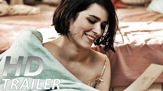 ALLES IST LIEBE (Nora Tschirner) | Trailer & Filmclips [HD]