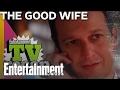 The Good Wife: Season 5, Episode 16 | TV...mp3