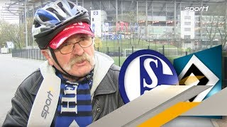 "Helm-Peter knallhart: ""Bremen hat ein Problem"" | HELM-PETERS SPIELTAGS-CHECK"
