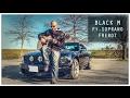 Black M Ft. Soprano - Frérot [Willy Cov...mp3