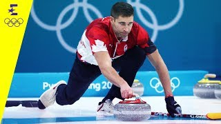 The Day In Pyeongchang | Day Four | Winter Olympics 2018 | Eurosport