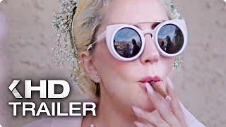 GAGA: Five Foot Two Trailer (2017) Netflix