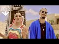 Capital T feat Dhurata Dora - Bongo (Off...mp3