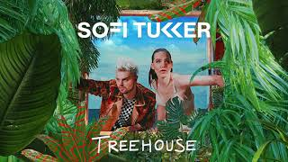 SOFI TUKKER - Good Time Girl feat. Charlie Barker [Ultra Music]