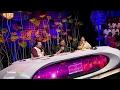 Super Singer Junior - Oh Priya Priya by ...mp3