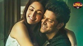Hrithik Roshan-Yami Gautam To Team Up Again | Bollywood News