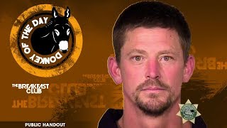 Man Breaks Into Escape Room, Panics And Calls Police On Himself