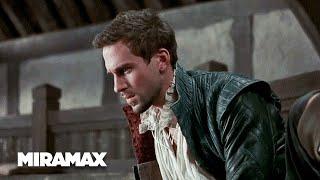 Shakespeare in Love |