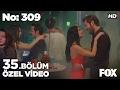 Lale ve Onur ilk sevgililer günü dans�...mp3