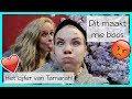 Dank je wel lieve Tamarah! - Vlog #121 /...mp3