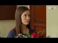 Zehra & Ömer (Damla - Ona Deyin) LUTFEN...mp3