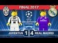 Champions League Final 2017 • Juventus...mp3