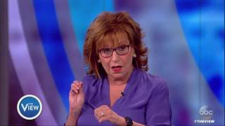 Can Republicans and Democrats Come Together To Solve Health Care? | The View