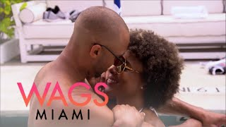 """WAGS Miami"" Recap: Season 2, Episode 4 