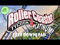How to Download and Install Roller Coste...mp3