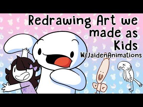 Image of: Cute Pandas Title Kawaii Ytapi Kawaii Food How To Draw Food Watermelon Popular Cartoon