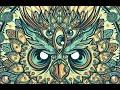 rafi:ki / mix(tape) 018 / special editio...mp3