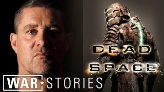 How Dead Space