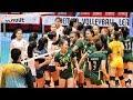 UAAP Season 80 Girls Volleyball Semi-fin...mp3