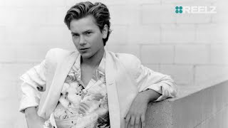 Was River Phoenix a victim of the Hollywood machine? - Under the Influence