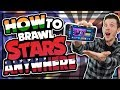 How to PLAY Brawl Stars on Android ANYWH...mp3