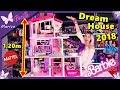 BARBIE IDEALNY DOMEK NOWY DREAMHOUSE 201...mp3