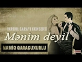 Namiq Qaraçuxurlu ft Aygün Kazımova -...mp3