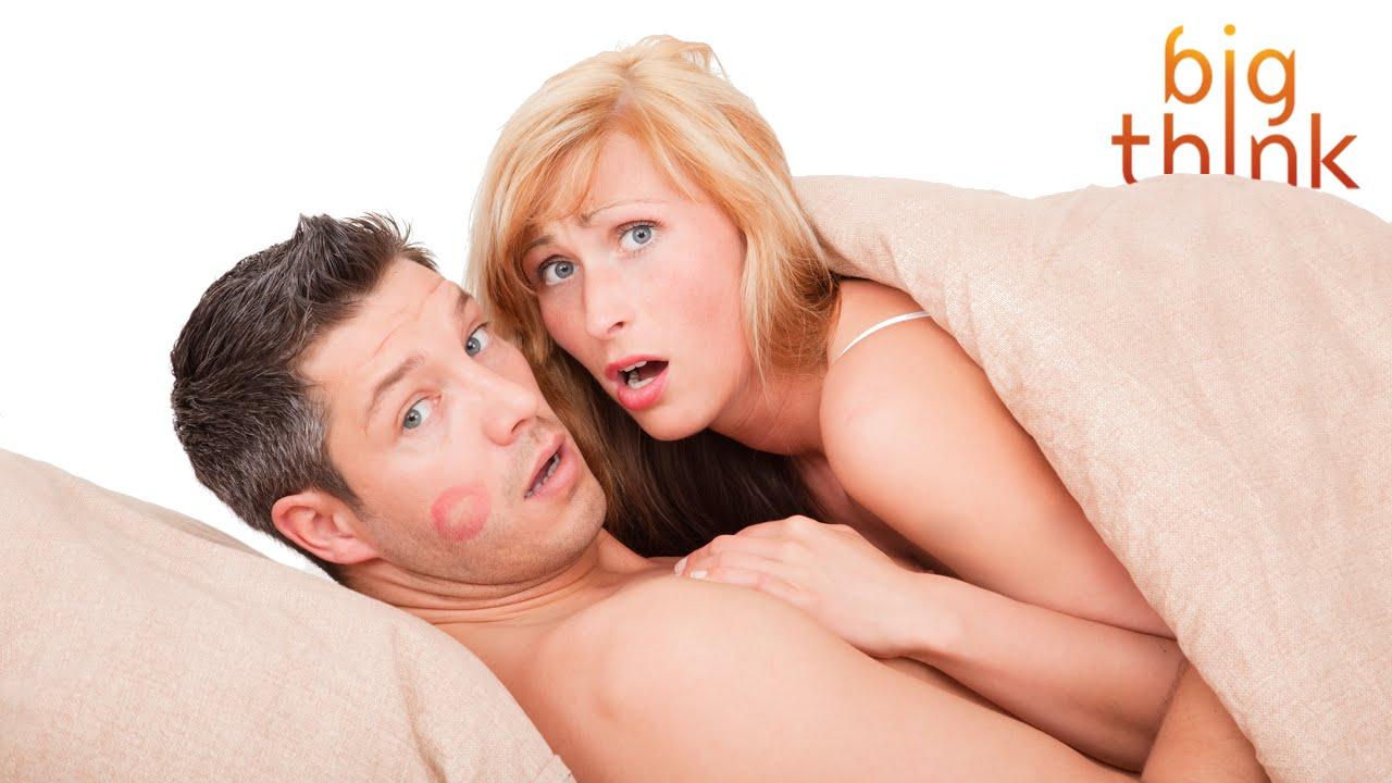 Хочу секса с молоденькой женой своего отца 2 фотография