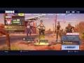 Fortnite: 2 vs 2, new playground mode, (...mp3