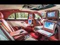 88 Milyon TL Değerindeki Lüks Araba - ...mp3