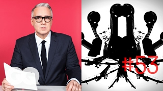 Could Donald Trump Pass a Sanity Test?   The Resistance with Keith Olbermann   GQ