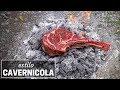 Carne Asada estilo Cavernícola   La Cap...mp3