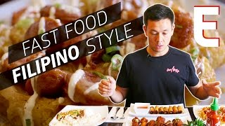 Why Filipino Food Should Be The Next Big Cuisine — Dining on a Dime