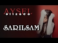 Aysel Əlizadə - Sarılsam (klip)mp3