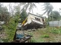 A day after Cyclone Fani: Situation In B...mp3