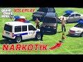GTA 5 ROLEPLAY #16 NARKOTİK BASKINI !!mp3