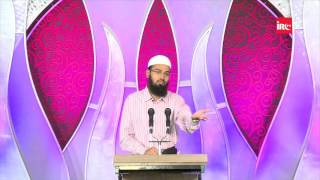 Shohar - Husband Zani Alcoholic Be Namazi Ho To Biwi Kya Kare By Adv. Faiz Syed