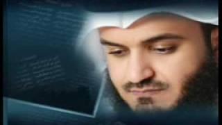 سورة النساء كاملة للشيخ مشاري بن راشد العفاسي
