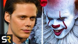 10 Actors Who Were Never The Same After A Role