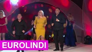 Sedat Rama ft Gazi & Buqe Rama - Drr Tak (Official Video HD) Gezuar 2017