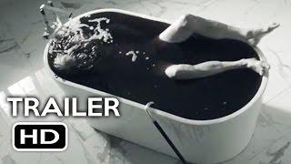 Wish Upon Trailer #2 (2017) Joey King Horror Movie HD