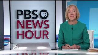 PBS NewsHour full episode, September 19, 2017