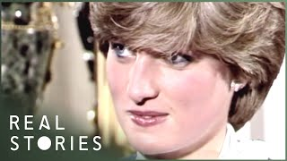My Mother, Diana (Royal Documentary) | Real Stories
