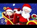 We Wish You A Merry Christmas | Christma...mp3