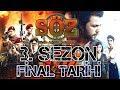 Söz 3. Sezon Final Tarihi ?mp3