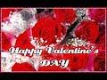 💘💘💘romantic VALENTINE DAY  what...mp3