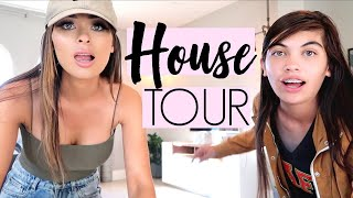 MOTHER + DAUGHTER House Tour | Week In My Life (Vlog)