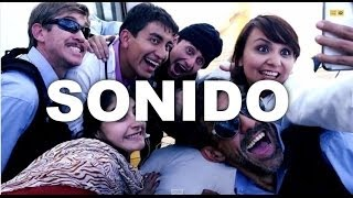 Foto Pal Face - Cancion - Sonido - Musica .