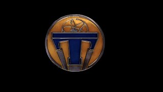 Tomorrowland Big Game Tease - In Theaters May 22