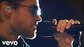 Thirty Seconds To Mars - End Of All Days (VEVO Presents)